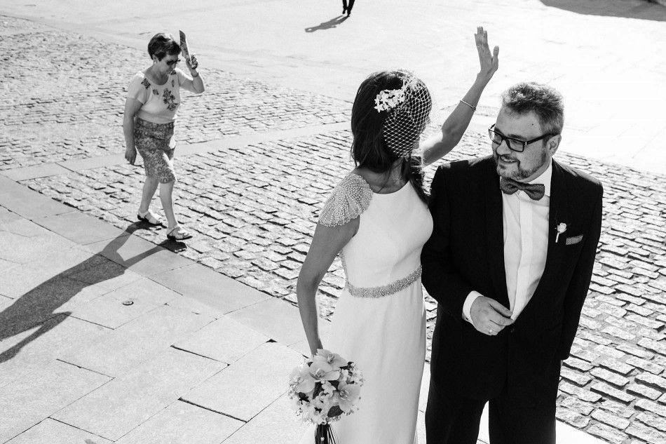 fotografo boda cuenca 18