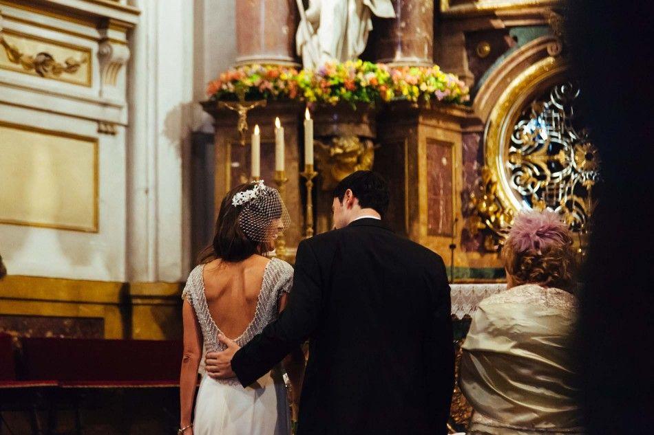 fotografo boda cuenca 20
