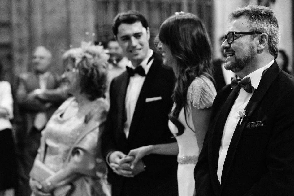 fotografo boda cuenca 23