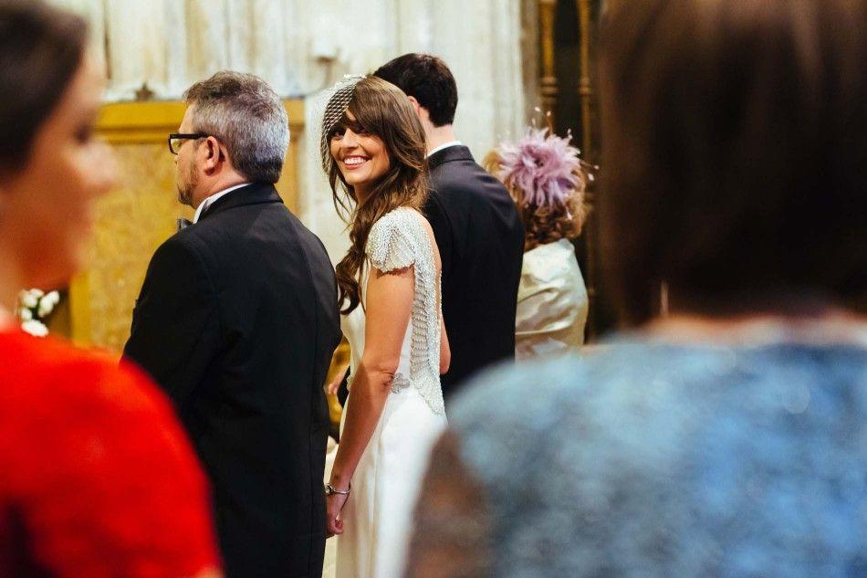 fotografo boda cuenca 24