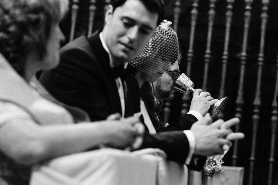 fotografo boda cuenca 25