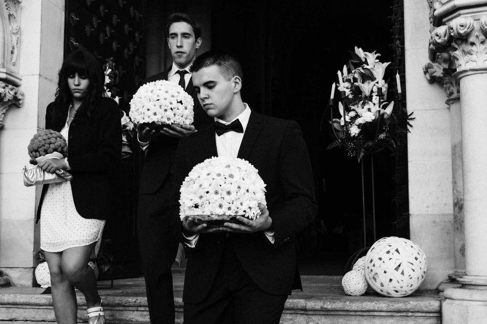 fotografo boda cuenca 28