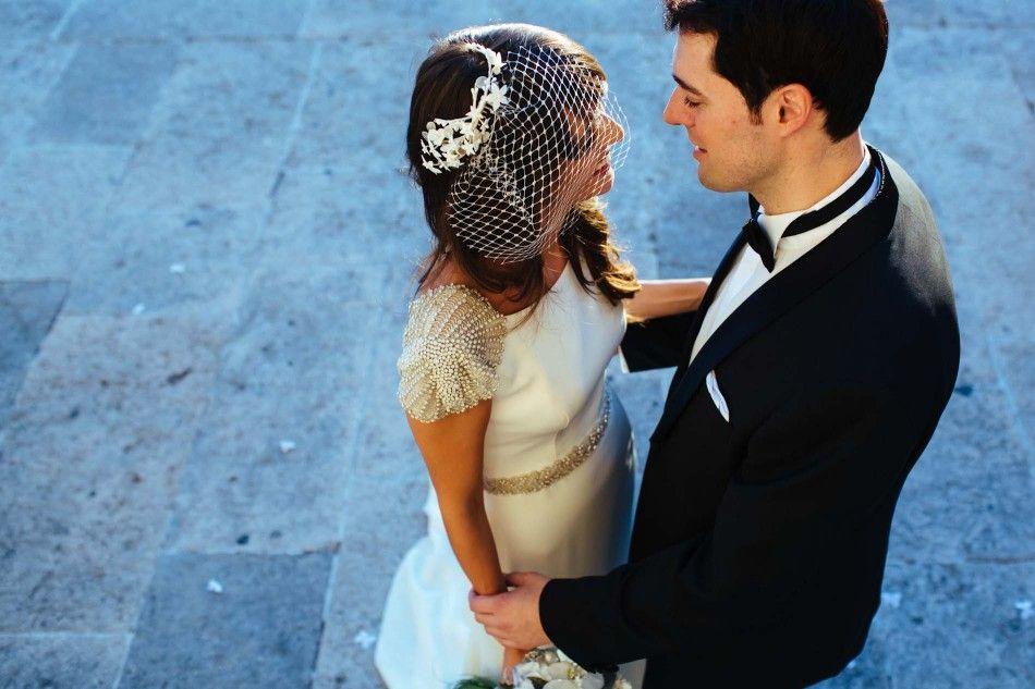 fotografo boda cuenca 29