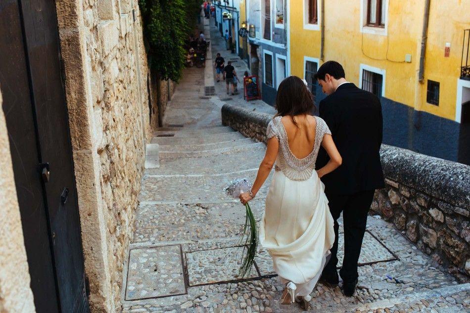 fotografo boda cuenca 30