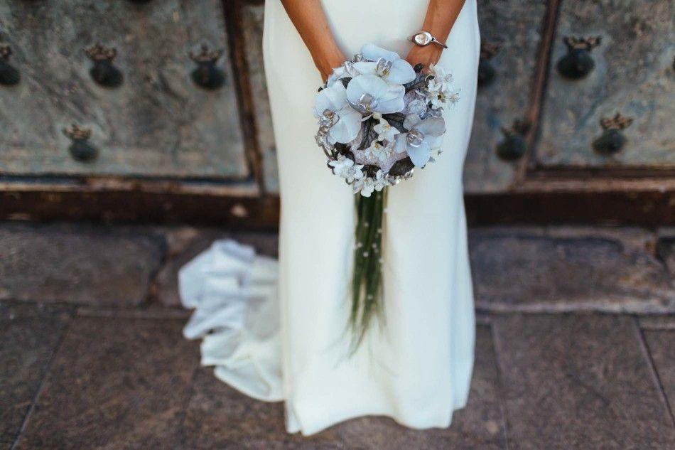 fotografo boda cuenca 35
