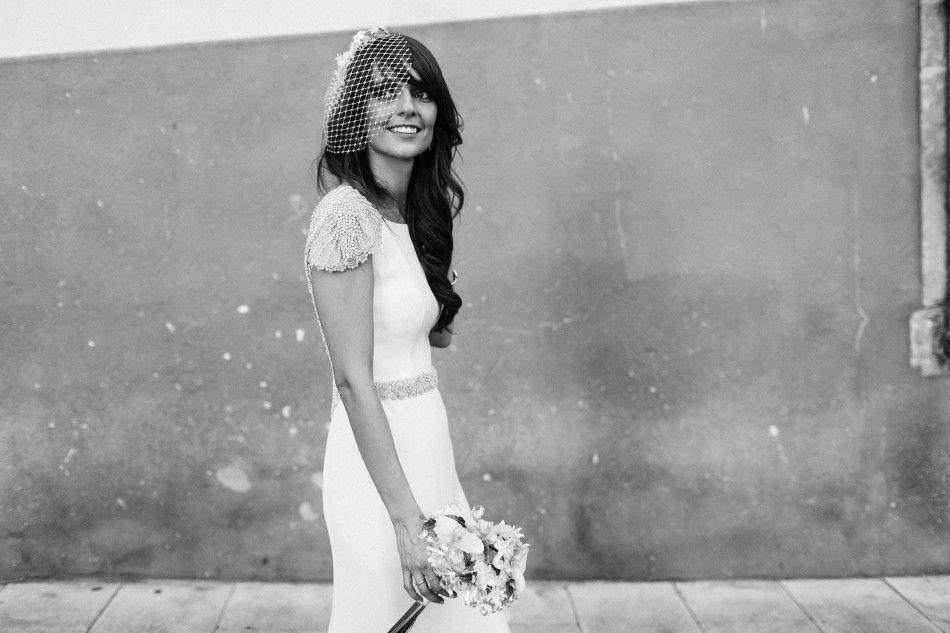 fotografo boda cuenca 36