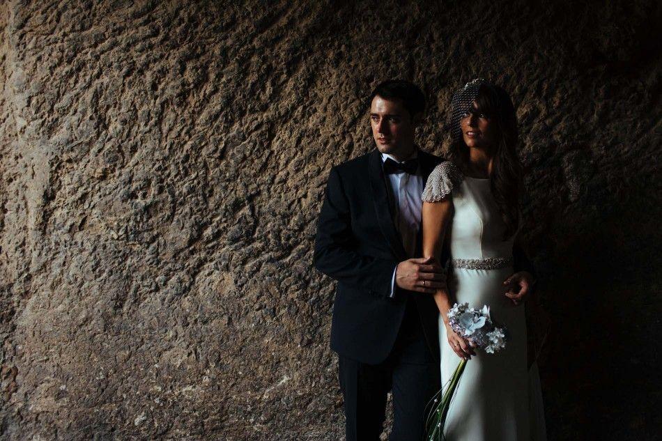 fotografo boda cuenca 37