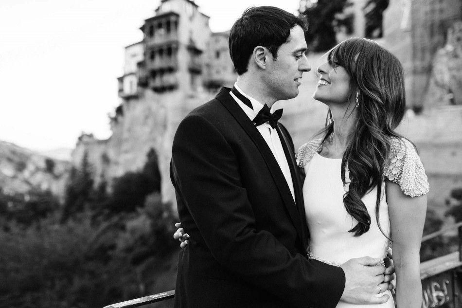 fotografo boda cuenca 38