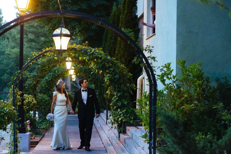fotografo boda cuenca 39