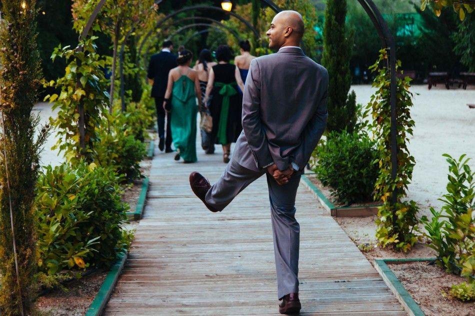 fotografo boda cuenca 41