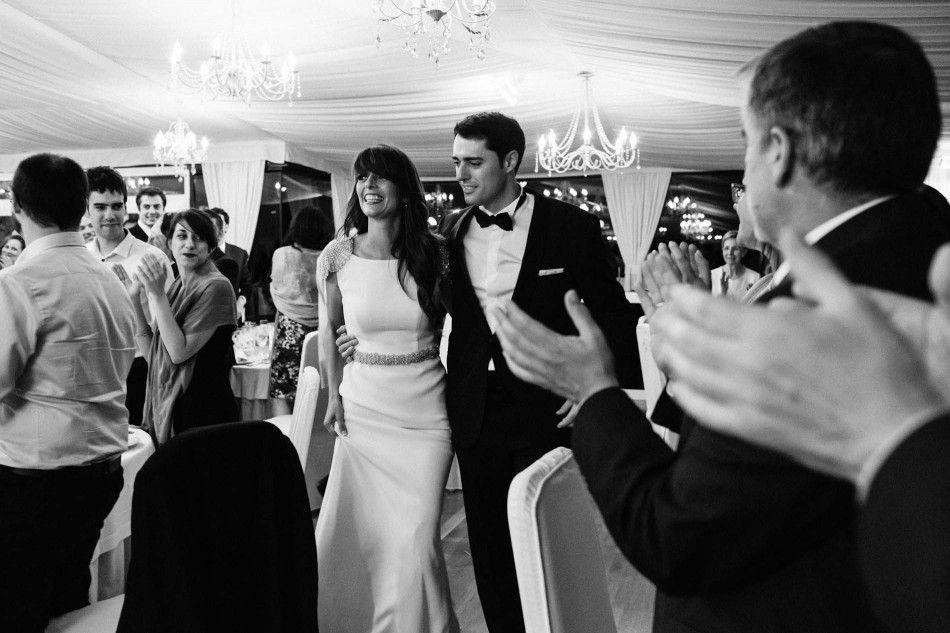 fotografo boda cuenca 44