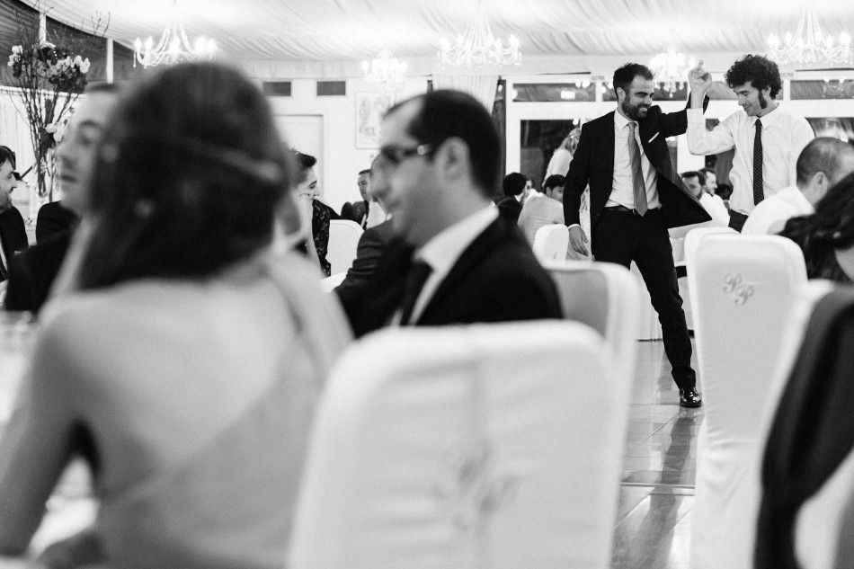 fotografo boda cuenca 45
