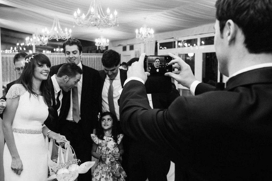 fotografo boda cuenca 47