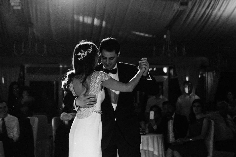 fotografo boda cuenca 48