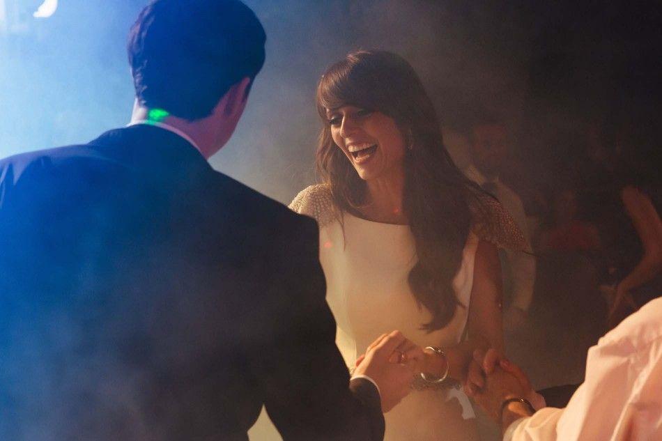 fotografo boda cuenca 49