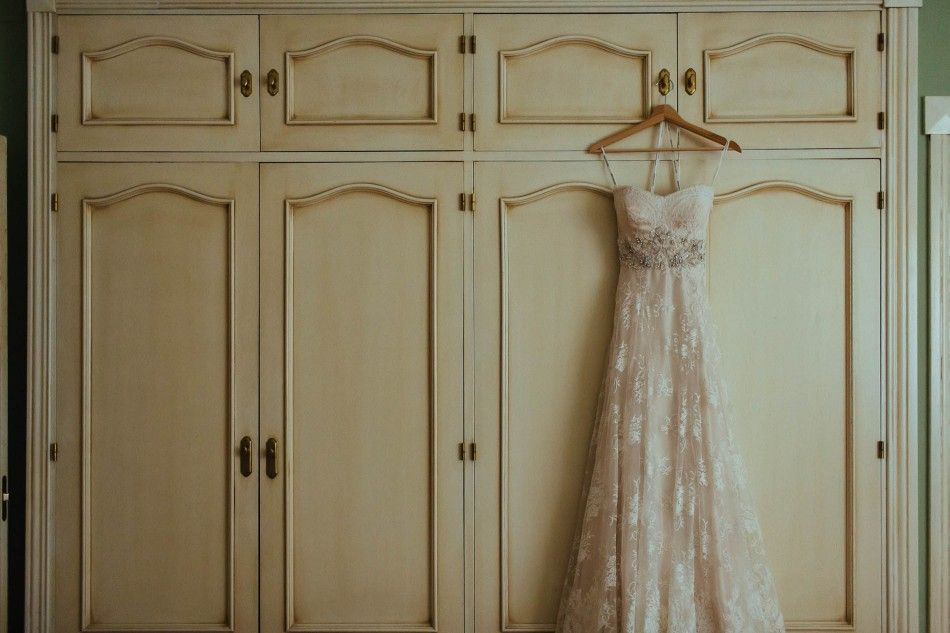 fotografo boda finca el tomillar 00