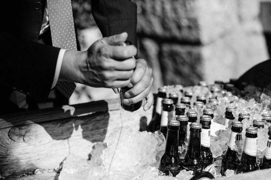 fotografo boda finca el tomillar 11