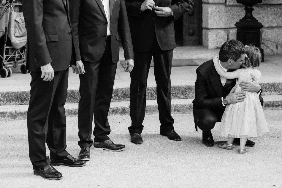 fotografo boda finca el tomillar 12