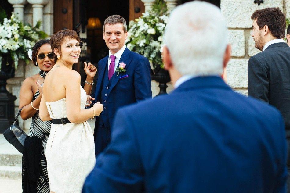 fotografo boda finca el tomillar 13