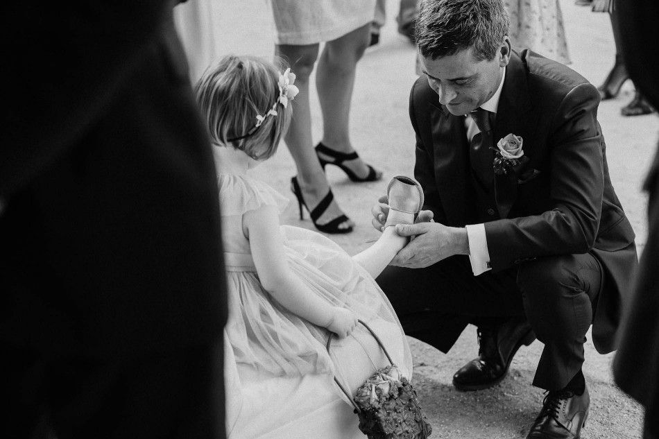 fotografo boda finca el tomillar 14