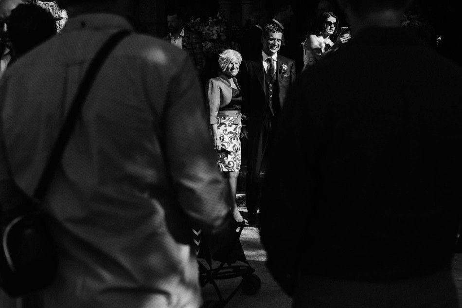 fotografo boda finca el tomillar 15
