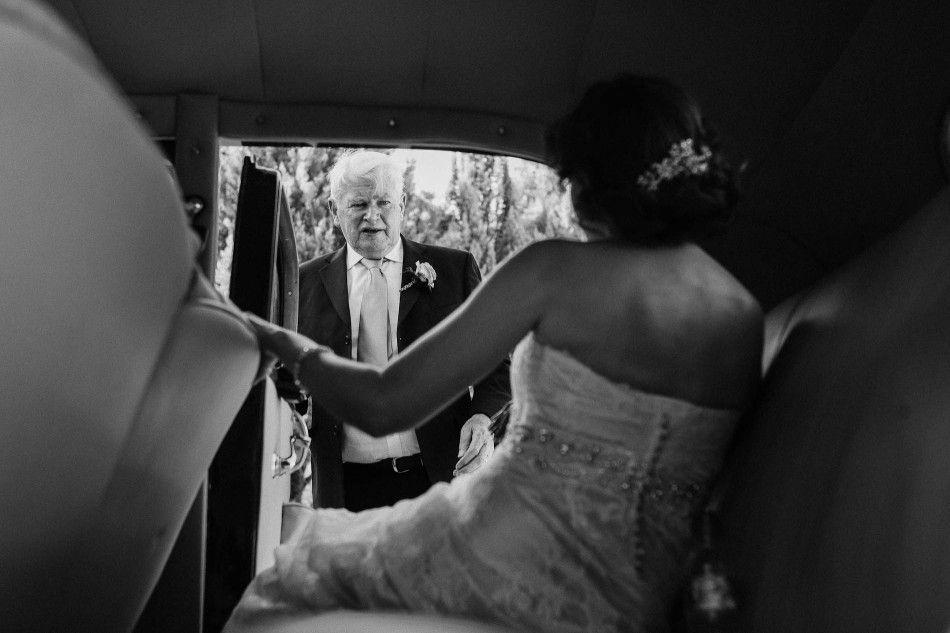 fotografo boda finca el tomillar 16