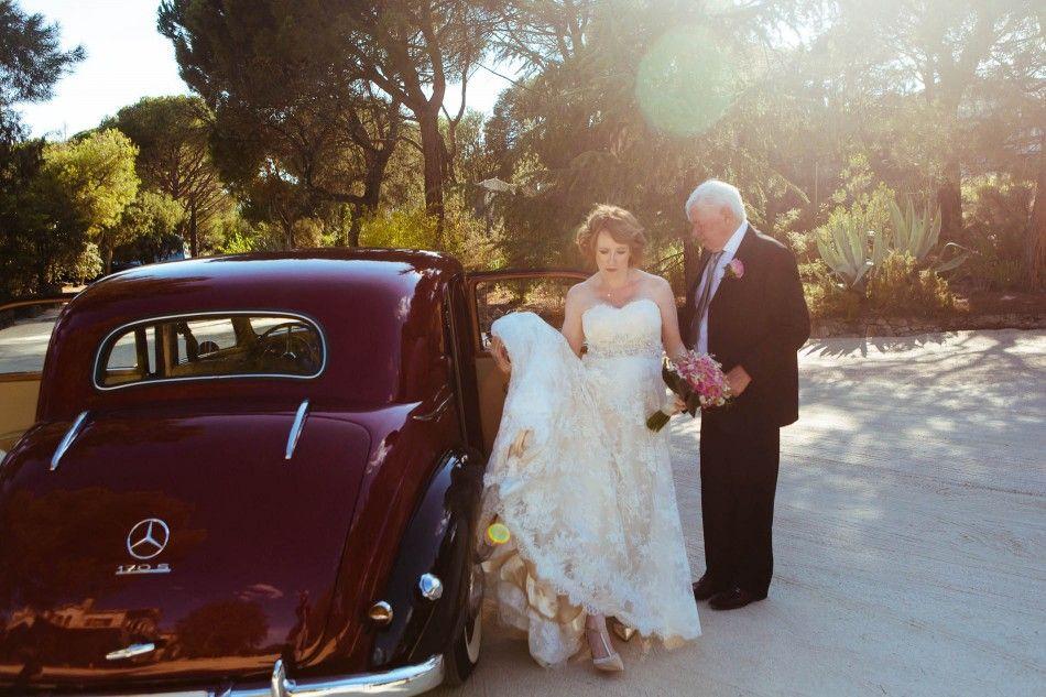 fotografo boda finca el tomillar 17
