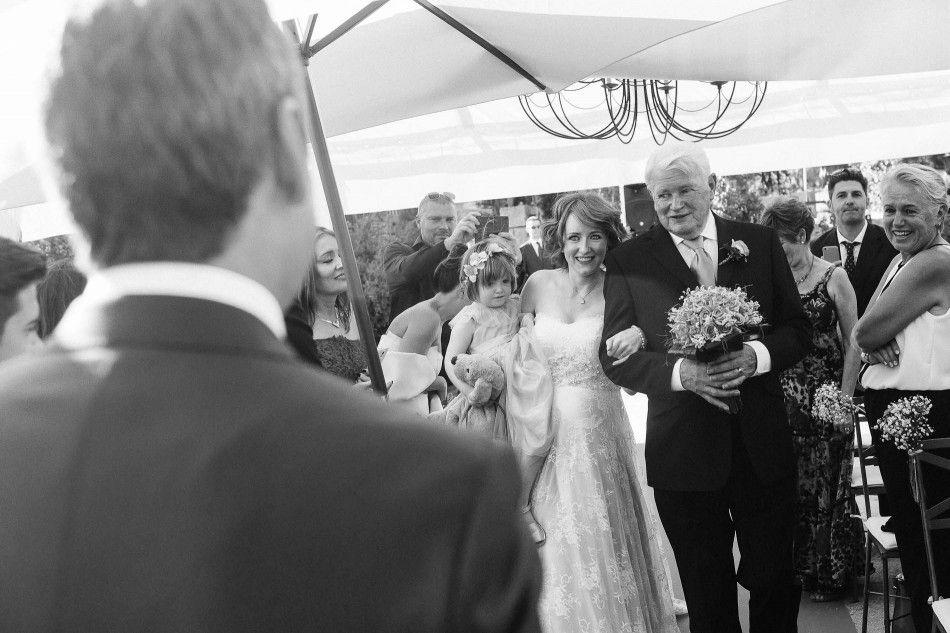fotografo boda finca el tomillar 21