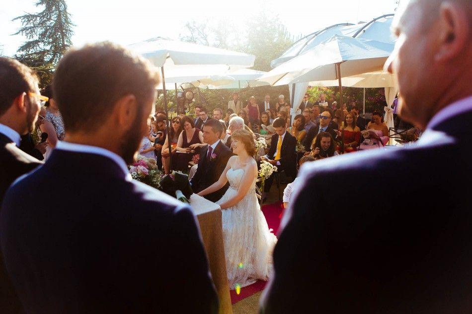 fotografo boda finca el tomillar 23