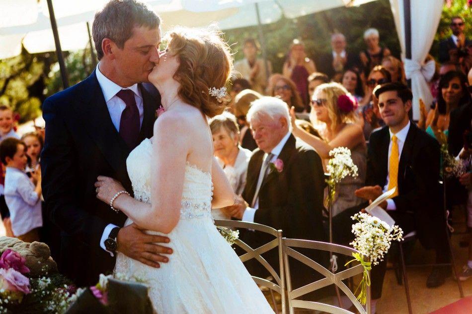 fotografo boda finca el tomillar 24