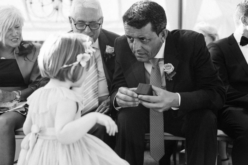 fotografo boda finca el tomillar 25