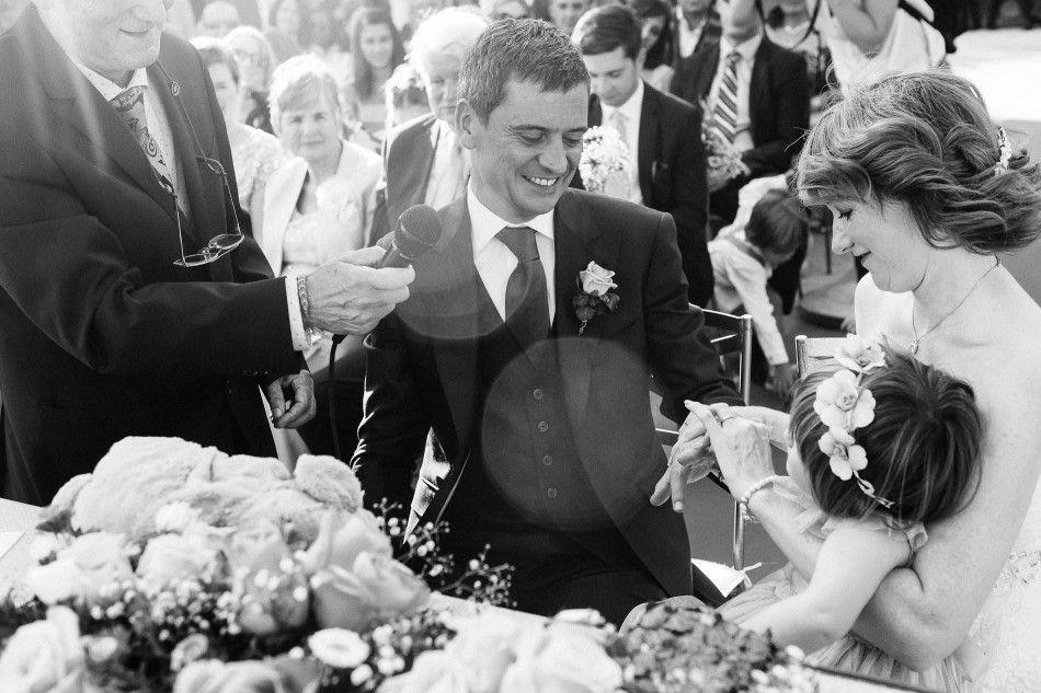 fotografo boda finca el tomillar 26