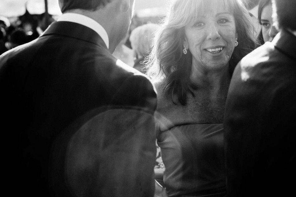fotografo boda finca el tomillar 29