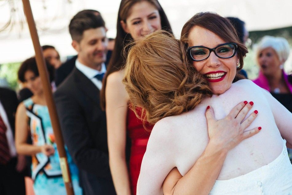 fotografo boda finca el tomillar 30