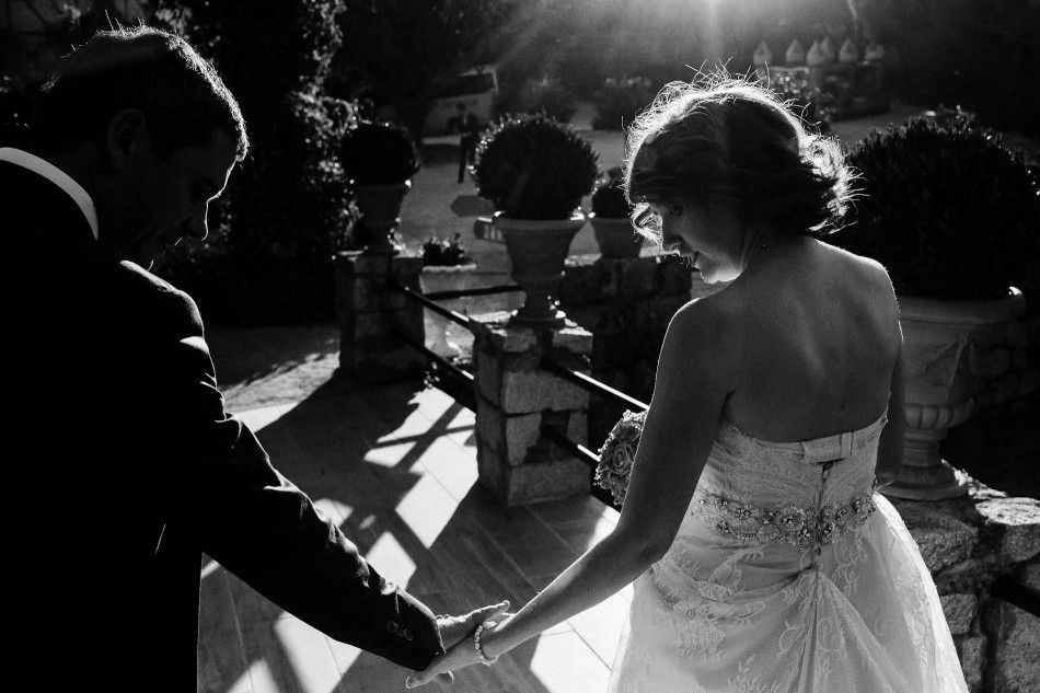 fotografo boda finca el tomillar 34