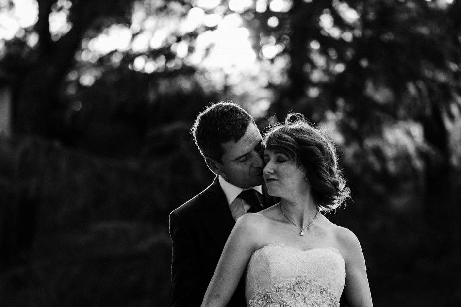 fotografo boda finca el tomillar 36