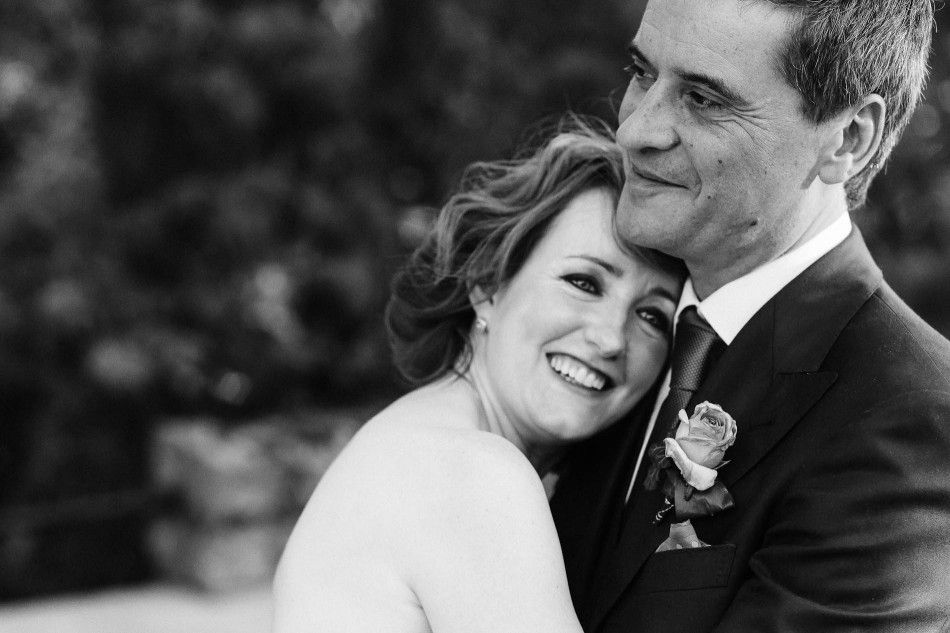 fotografo boda finca el tomillar 38