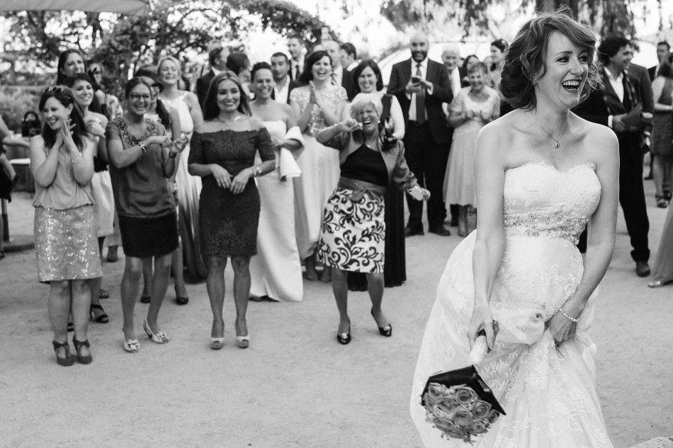 fotografo boda finca el tomillar 39