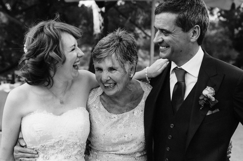 fotografo boda finca el tomillar 40