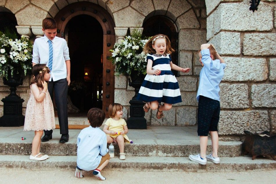 fotografo boda finca el tomillar 41