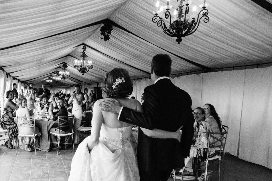 fotografo boda finca el tomillar 42