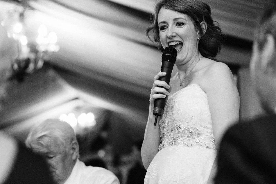 fotografo boda finca el tomillar 43