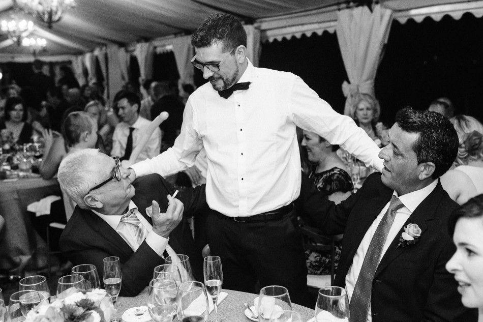 fotografo boda finca el tomillar 46