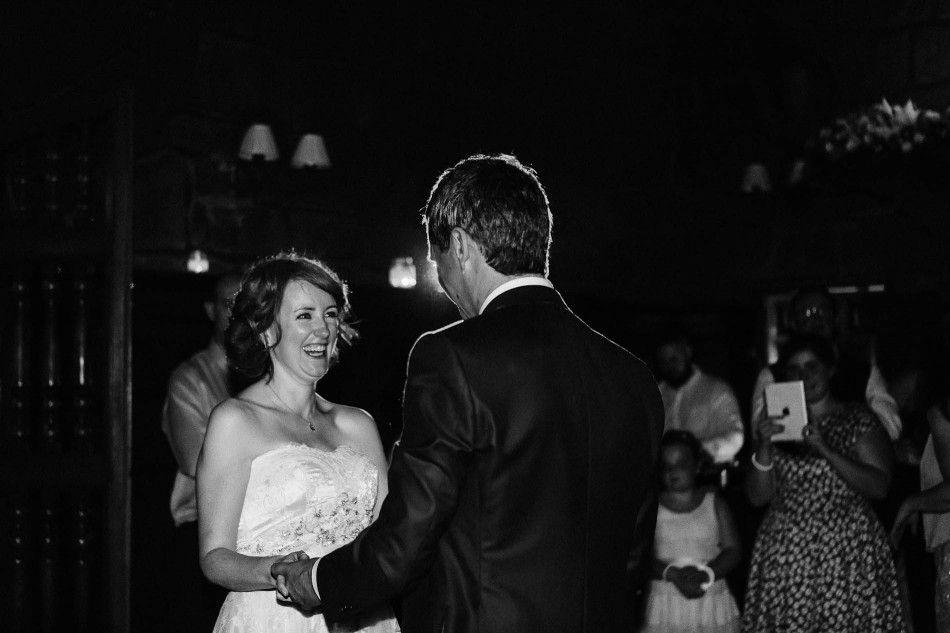 fotografo boda finca el tomillar 49
