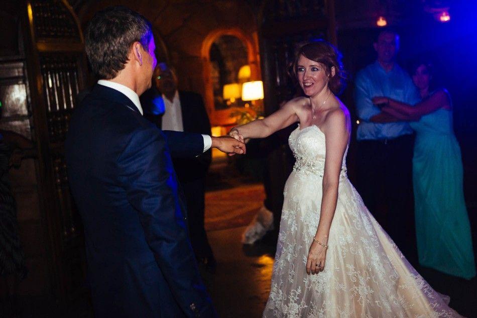 fotografo boda finca el tomillar 50