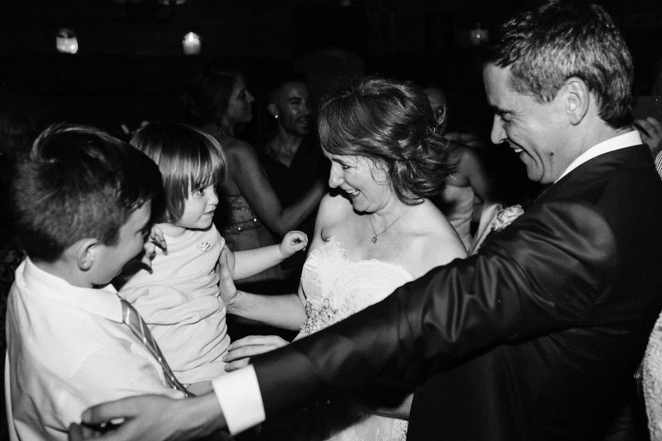 fotografo boda finca el tomillar 51