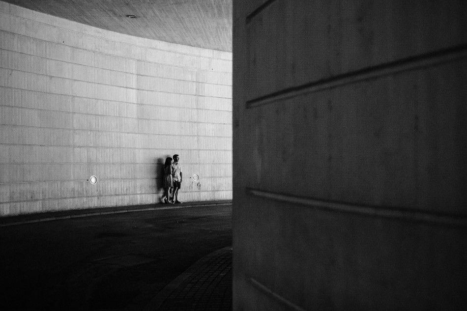 fotografo boda valemcia 03