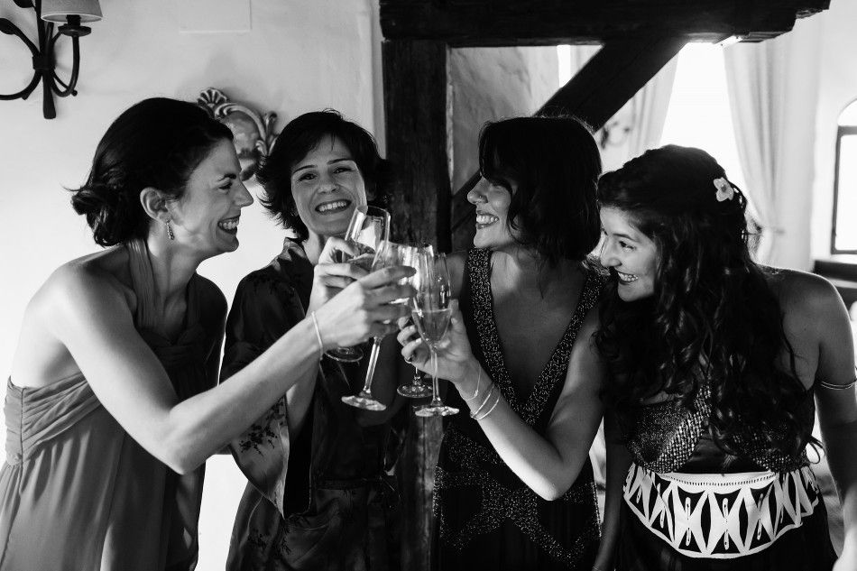 fotografo boda aldea santillana 04