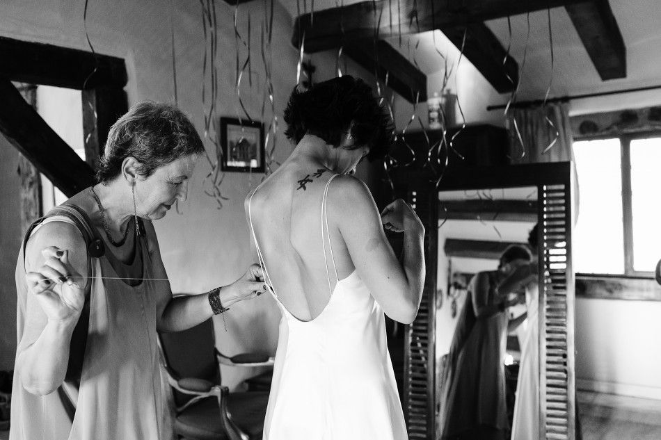 fotografo boda aldea santillana 10