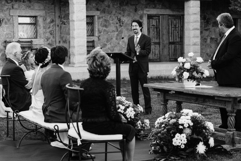 fotografo boda aldea santillana 14